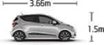 vehicle-dimensions-side-image