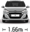 vehicle-dimensions-front-image