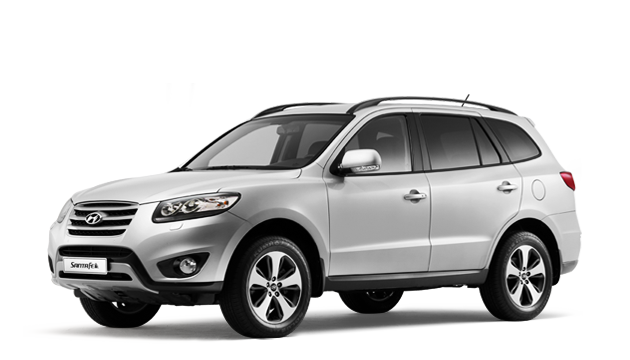 Are Hyundais Reliable Compare Hyundai S Reliable Vehicles To Learn Which Is For Best Hyundais