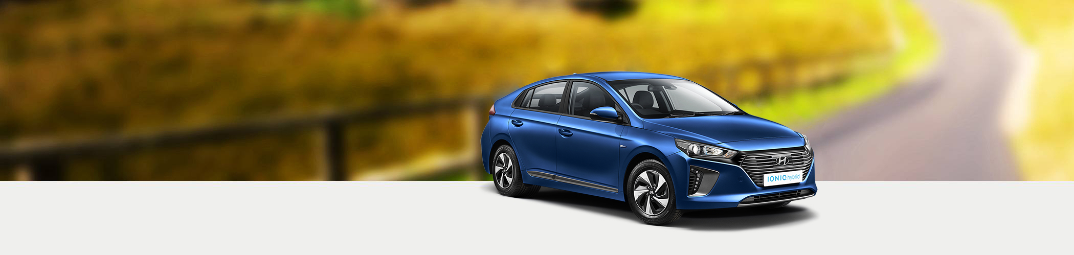 Used Peugeot Cars Salisbury >> Motability Cars From Hyundai Discover The Range | Autos Post