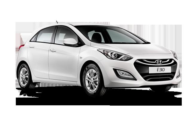 Hyundai New Car Deals Offers Car Finance Deals