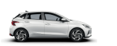 Hyundai hyundai reviews read what actual customers say for Hyundai motors customer service