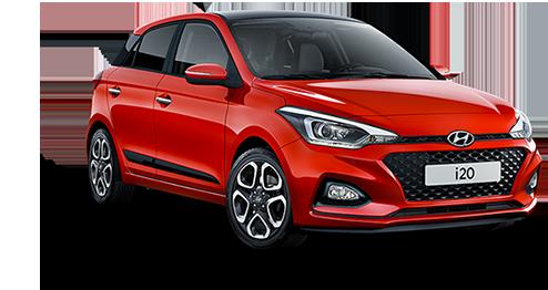 Official Website of Motorline Hyundai - Gatwick Crawley | Hyundai