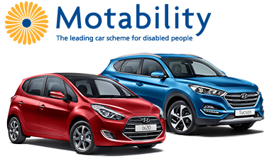 Hyundai Tucson Motability >> Hyundai Motability   Vantage Hyundai - Preston Preston   Hyundai