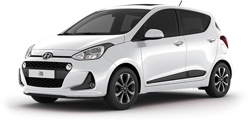 explore the new hyundai i10 from 8 995 hyundai uk. Black Bedroom Furniture Sets. Home Design Ideas