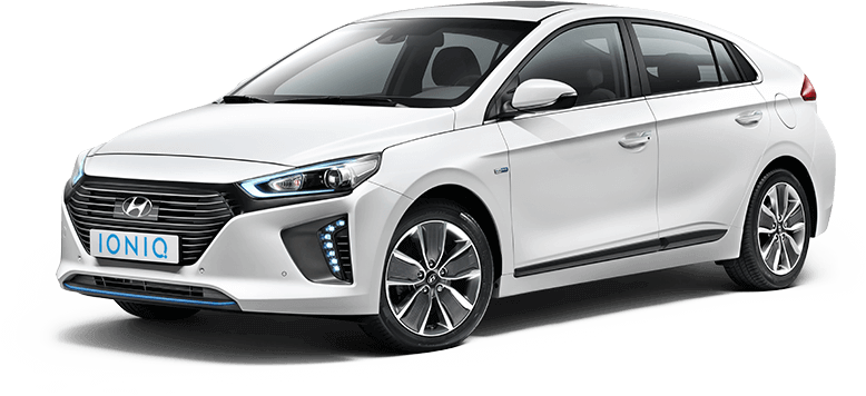 Electric And Hybrid Cars Australia