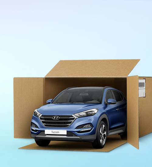 car the largest hyundai companies production and popular a among of buy one most ranks reasons newsroom you uae brands world is why should market easily in