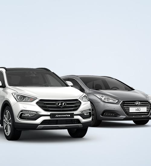 Hyundai Uk New Used Cars Hyundai Car Deals