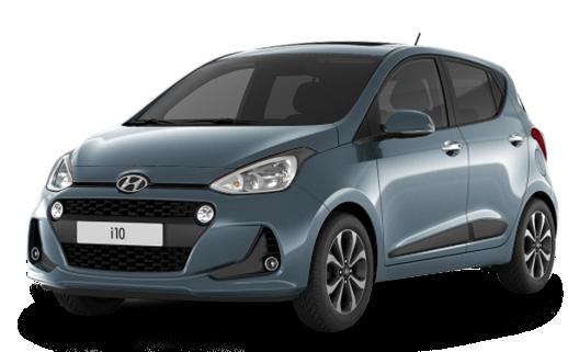 hyundai uk new used cars hyundai car deals. Black Bedroom Furniture Sets. Home Design Ideas