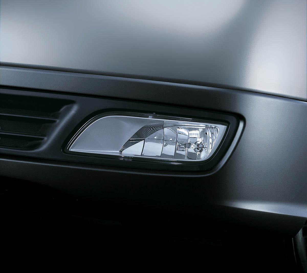 Hyundai I800 Price: Hyundai I800 8 Seater Car